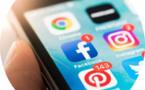 Trend. Communication par satellite, quand les Big Tech bypassent les opérateurs télécom et s'adressent directement aux clients