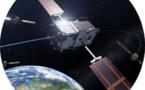 Innovation. Les satellites non géostationnaires