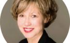 Agnes Boschet. Intelligence stratégique Business Development