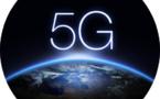 Innovation. La 5G : vers une nouvelle guerre froide technologique