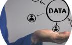 Trend. La donnée au coeur de création de valeur de systèmes d'information