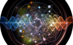 Trend. Le futur de l'intelligence économique sera hybride et quantique.