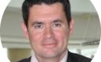 Personnalité. André Loesekrug Pietri. Joint European Disruptive Initiative