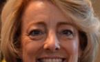 Isabelle Dreuilhe. IESAS
