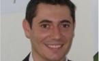 Vincent Boisard, Président, COEXEL