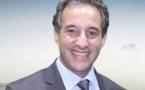 Alain Berger, Directeur Général, Ardans