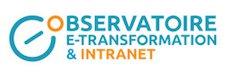 Observatoire de l'intranet et de la stratégie numérique