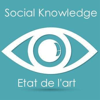 A partir de 14h00. Au sommaire : Social Knowledge. Performance Collaborative
