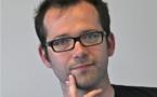 16h15 - Témoignages SNCF & L'OREAL. Comment démultiplier les usages d'une plateforme collaborative pour assurer un engagement durable et précieux ?