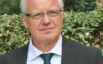 Michel Bernardini. Responsable Communication & Informatique des Etudes Economiques de BNP Paribas