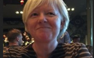 Nathalie Berriau, ADBS, Groupement d'intérêt public (Gip) Ascodocpsy