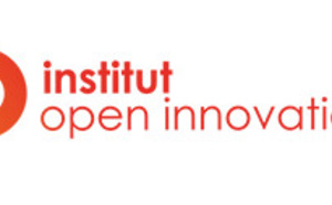 Institut Open Innovation