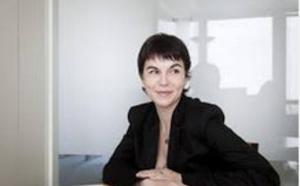 Corinne Chauffrut Werner. Responsable intelligence collective à La Française des Jeux.