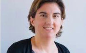 Marina Bellot, FirstECO