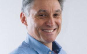 Philippe Brun, FirstECO