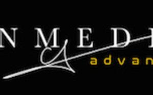 InMedio Advanced
