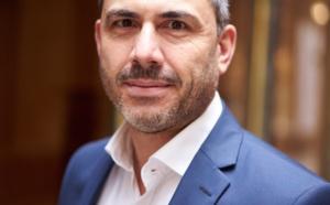 Thierry Marchand, expert en management global des risques