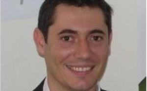 Vincent Boisard, COEXEL