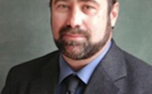 Alain Couillault, Expert linguistique