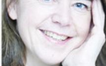 Rencontrez Isabelle Reyre : inscrivez-vous maintenant !