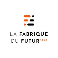https://www.linkedin.com/company/la-fabrique-du-futur-&-co/about/